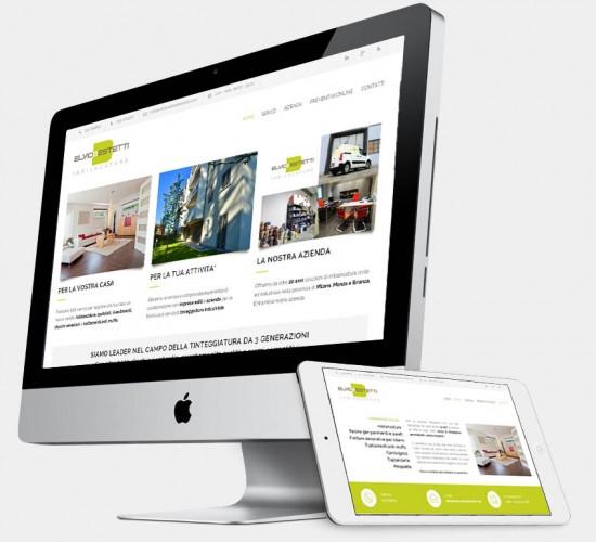 elvio-bestetti-web-design-arrighetti